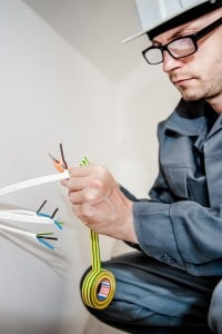 electrician-1080570_960_720